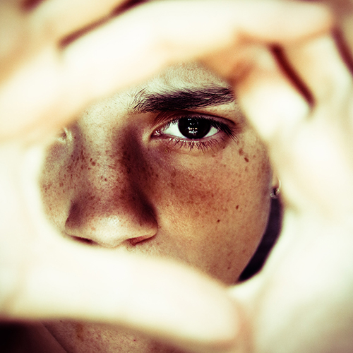Hypnothérapie-Lille-Psychosomatique