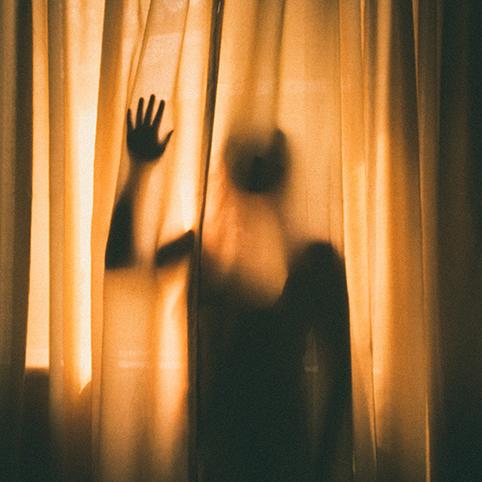 Hypnose-Lille-Dépression