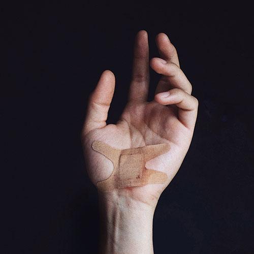 Hypnose-Lille-psychologue-abandon