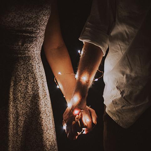 thérapeute-couple-hypnose-lille
